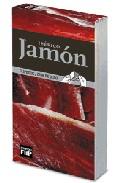 jamon-iberico-9788496245075
