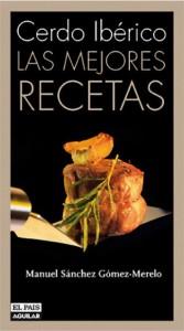 Cerdo-ibérico-Las-mejores-recetas
