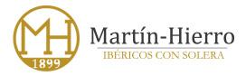 Martín-Hierro